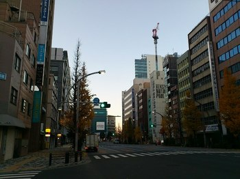 20161211_15.jpg