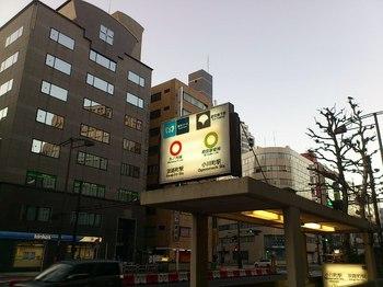 20161211_21.jpg